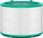 Фильтр для воздухоочистителя Dyson 360 Glass HEPA