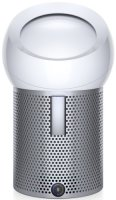 Воздухоочиститель Dyson BP01 Pure Cool Me