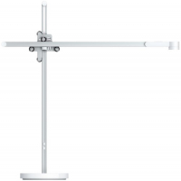 DYSON CD03 DESK WHITE/SILVER  фото
