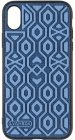 Чехол LYAMBDA Eris для iPhone Xs Max Blue (LA11-ER-XSM-BL)