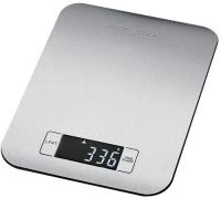 Кухонные весы Profi Cook