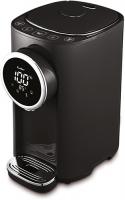 Купить Термопот Tesler, TP-5055 Black