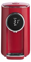Купить Термопот Tesler, TP-5055 Red