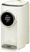 Термопот Tesler TP-5055 White