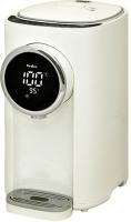 Купить Термопот Tesler, TP-5055 White