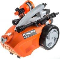 Минимойка Hammer MVD1200B