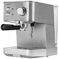 Кофеварка Garlyn L50
