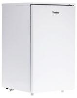Морозильная камера Tesler