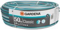 Шланг садовый GARDENA Classic, 19 мм (18025-20.000.00)