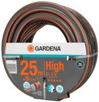 Шланг садовый GARDENA HighFlex, 19 мм (18083-20.000.00)