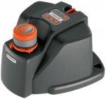 Дождеватель GARDENA AquaContour Automatic Comfort (08133-20.000.00)