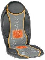 Массажер для спины с подогревом сидения Medisana MC 810