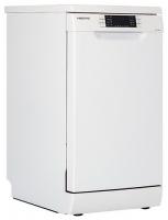 Посудомоечная машина Hiberg