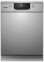 Посудомоечная машина Hansa ZWM 628 EIH фото