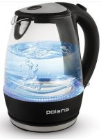 Чайник Polaris PWK 1076 CGL