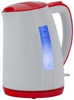 Чайник Polaris PWK 1790 СL