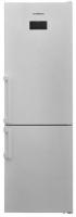 Холодильник Scandilux CNF 341 EZ W фото