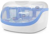 Стерилизатор детских бутылочек для СВЧ Chicco 320513066
