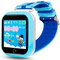 Смарт-часы Ginzzu GZ-503 Black