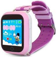Смарт-часы Ginzzu GZ-503 Pink