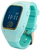 Смарт-часы Ginzzu GZ-511 Blue