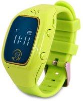 Смарт-часы Ginzzu GZ-511 Green