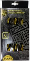 Набор часовых отверток Berger