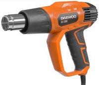 Строительный фен Daewoo DAF 2200