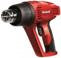 Строительный фен EINHELL TC-HA 2000/1 (4520184)