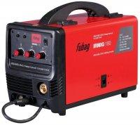 Сварочный аппарат FUBAG Irmig 180 (386083)