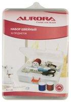 Набор для швейной машины AURORA AU-139
