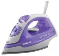 SCARLETT SC-SI30P10