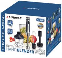 Купить Блендер AURORA, AU 3650