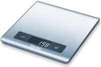 Кухонные весы Beurer