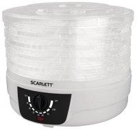 Сушилка для овощей и фруктов Scarlett SC-FD 421004