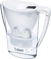 Фильтр для воды Bwt