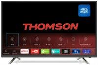 Ultra HD (4K) LED телевизор Thomson T43USM5200