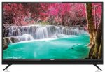 "Ultra HD (4K) LED телевизор 43"" BBK 43LEX-8161/UTS2C"