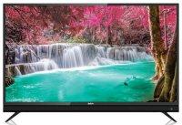 Ultra HD (4K) LED телевизор BBK 43LEX-8161/UTS2C