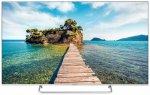 "Ultra HD (4K) LED телевизор 43"" Hyundai H-LED43U701BS2S"