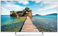 Ultra HD (4K) LED телевизор Hyundai H-LED43U701BS2S