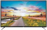 "Ultra HD (4K) LED телевизор 50"" BBK 50LEX-8127/UTS2C"