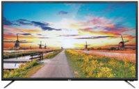 Ultra HD (4K) LED телевизор BBK 50LEX-8127/UTS2C