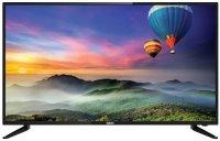 Ultra HD (4K) LED телевизор BBK 50LEX-8156/UTS2C