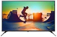 Ultra HD (4K) LED телевизор Philips 50PUT6023/60