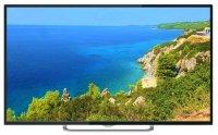 Ultra HD (4K) LED телевизор POLARLINE 50PU11TC-SM