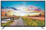 "Ultra HD (4K) LED телевизор 55"" BBK 55LEX-8127/UTS2C"