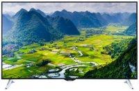 Ultra HD (4K) LED телевизор Hitachi 65HZ6W69