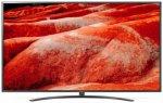 """Ultra HD (4K) LED телевизор 82"""" LG 82UM7650"""
