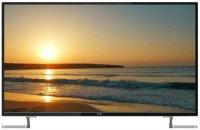 LED телевизор Polar P28L51T2SCSM